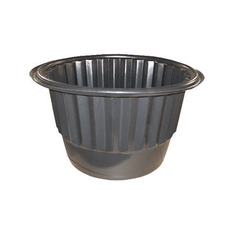 Patio Pot