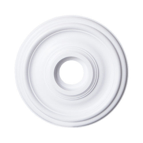 molding htm large extra ceiling panel rim with ceilings for decor medallion medallions and