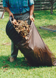 Easily Gather and Dispose of Yard Debris.