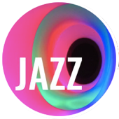 JAZZLONDONLIVE LIMITED