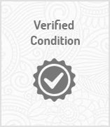 Verified Condition