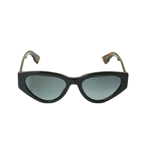 DIOR SPIRIT 2 SUNGLASSES 80790 52 18