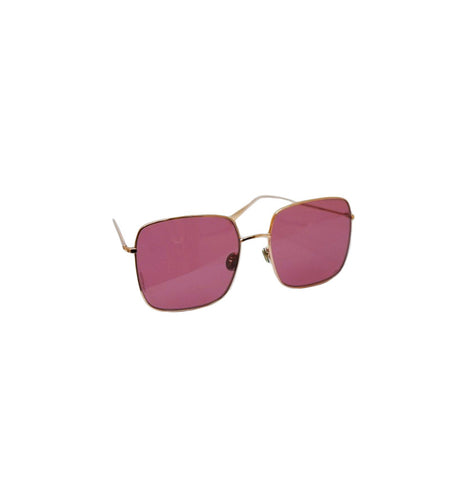 DIORSTELLAIRE1 SUNGLASSES DDBVC