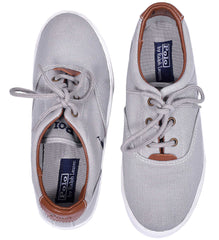 FAXON LOW SHOES