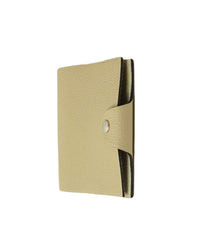 ULYSSE MINI NOTEBOOK COVER