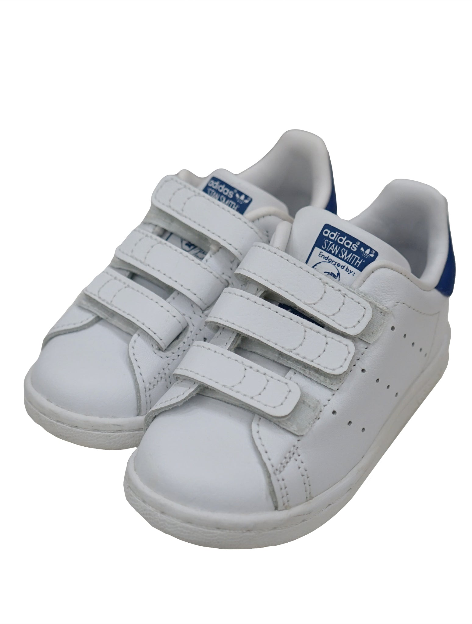 BABY BOY STAN SMITH SHOES