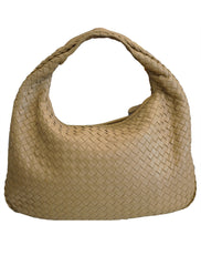 Bottega Veneta, Ladies Closet, Ladies Designers Bag, Handbag