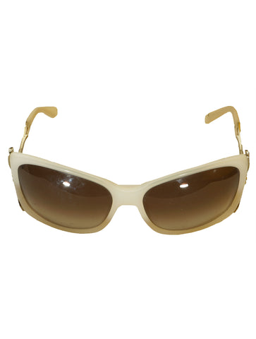 GA721 CAT EYE SUNGLASSES