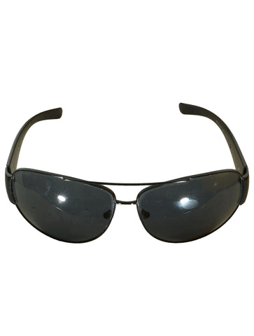 BLACK 5008 SUNGLASSES