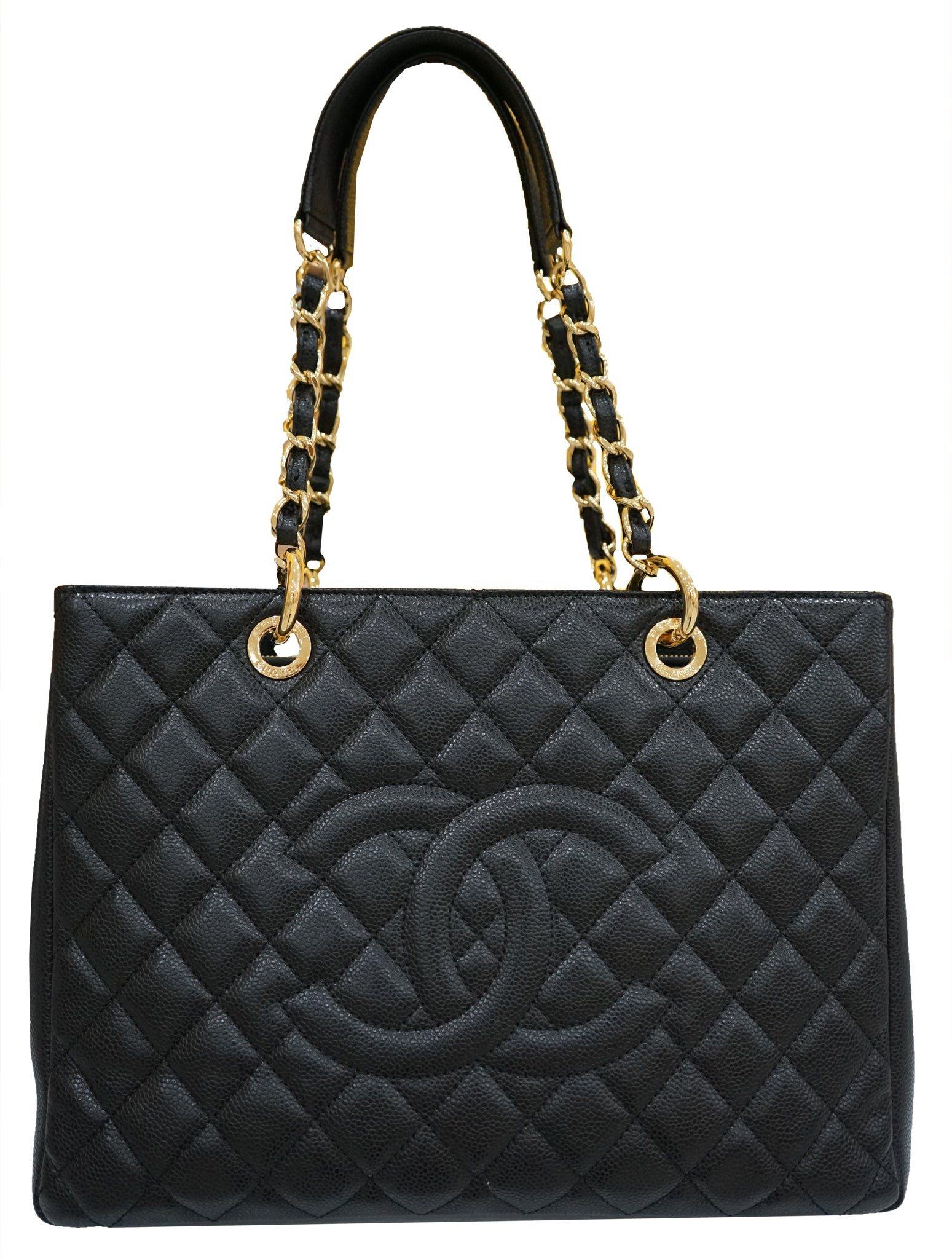 Chanel Bag, Chanel ladies Bag, Chanel Black Bag