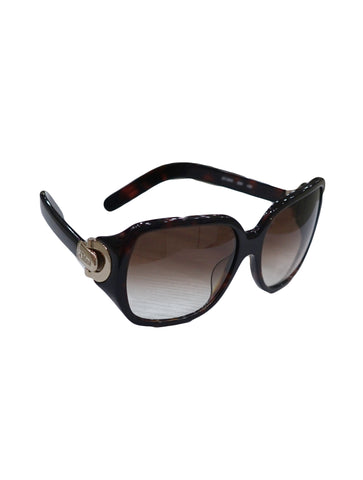 SQUARE CL 2273 A SUNGLASSES