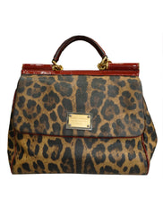 Dolce and Gabbana Bag, Ladies Designers Bag