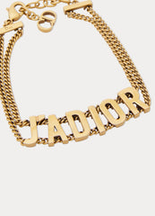 J'ADIOR LIMITED EDITION NECKLACE