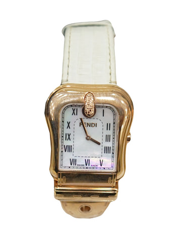WOMEN OROLOGI WATCH