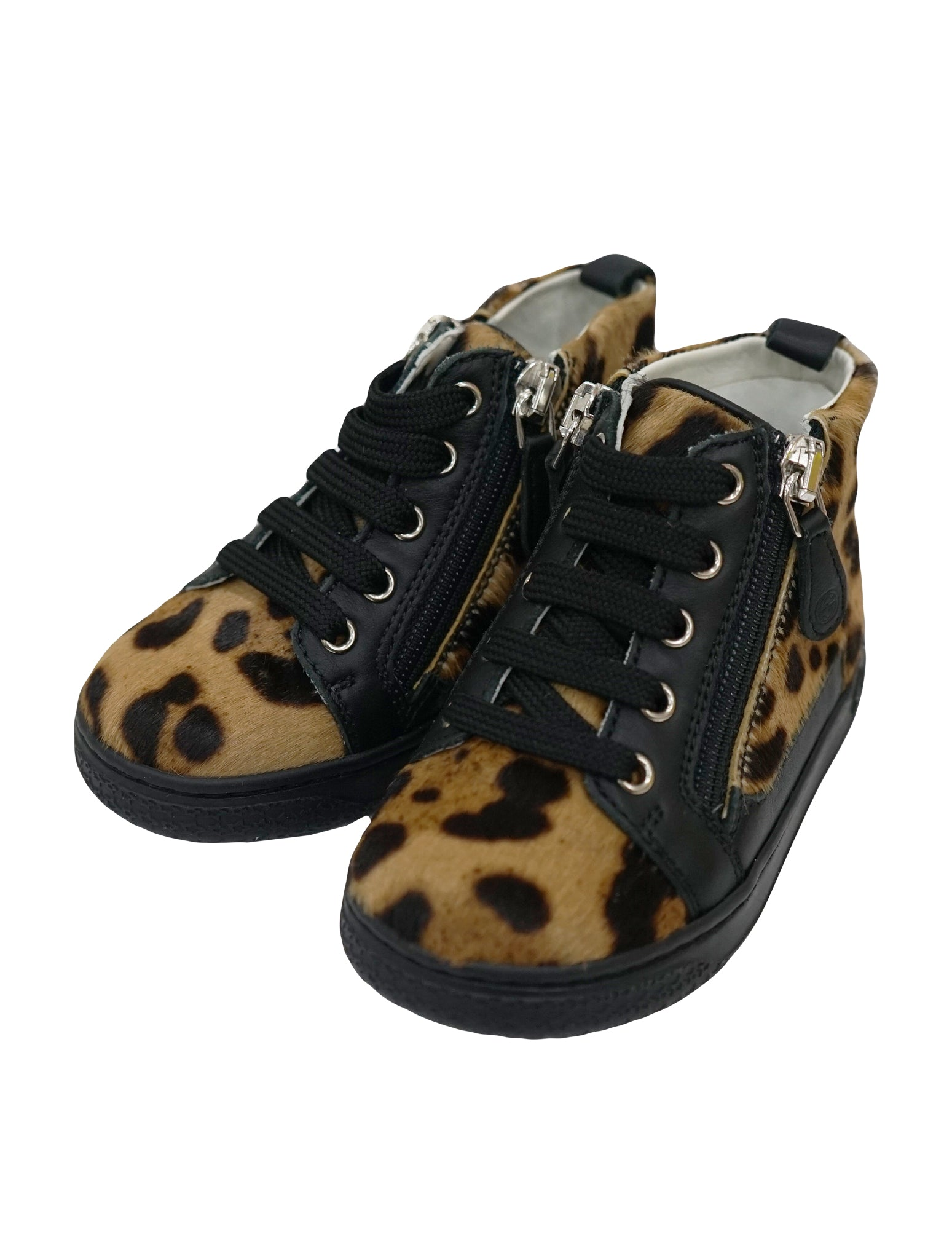GUCCI BOY SHOES, GUCCI BABY BOY SHOES, GUCCI SHOES