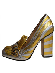 Gucci Women's Shoes, Designers Shoes, Luxury Brand Shoes, Fashion