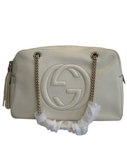 Gucci Bag, Soho Bag, Shoulder Bag, Designers Bag