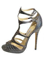 Jimmy Choo Sandals, Designers Wear, Luxury Closet, Dubai Shopping Festival, Dubai Fashion, Shoes on sales