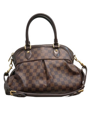 Louis Vuitton Bag, Ladies Bag,Luxury Closet, Dubai Shopping Festival, Designers Bag