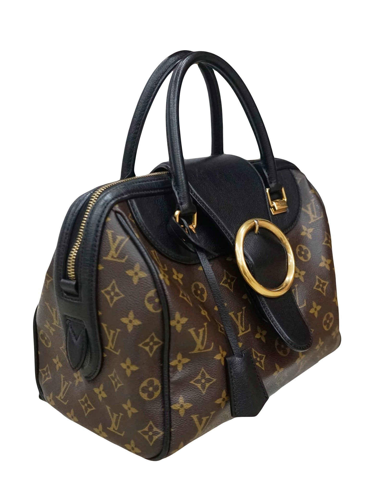 8690d22c472a LOUIS VUITTON LIMITED EDITION GOLDEN ARROW SPEEDY BAG – Kidsstyleforless
