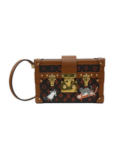 GRACE CODDINGTON CATOGRAM PETITE MALLE
