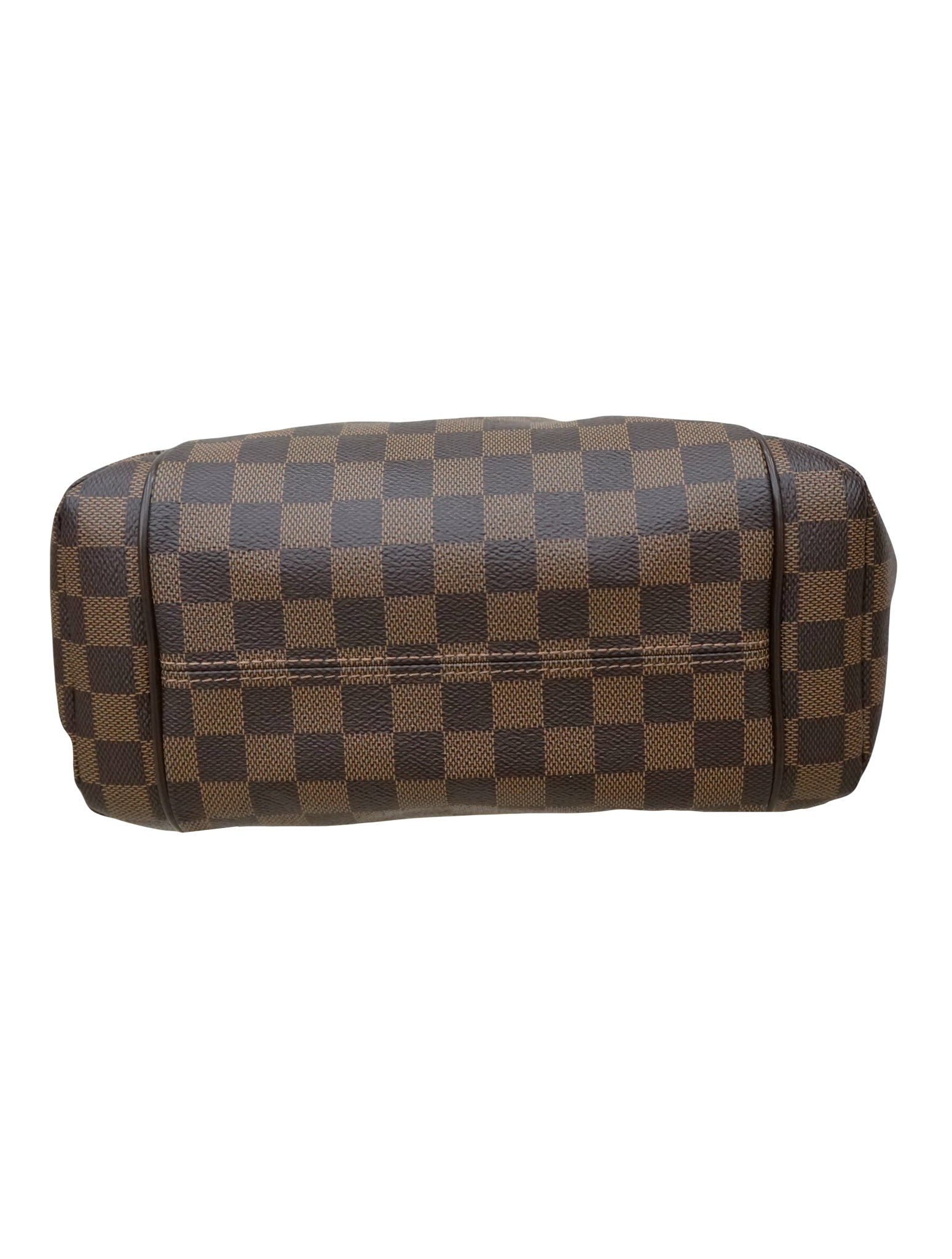 DAMIER EBENE CANVAS TOTALLY BAG
