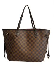 Louis Vuitton Bag, Ladies Shopping Bag, Ladies Tote Bag,