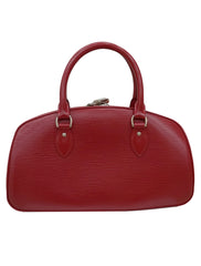 EPI LEATHER JASMIN HANDBAG