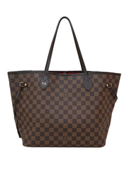 Dubai Summer Sales, Louis Vuitton Bag, Dubai Fashion, Luxury Bag, Fashion Bag, Women's Designers Bag