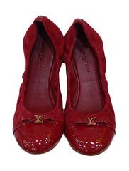 Louis Vuitton Shoes, Dubai Summer Sale, Big Sale, Luxury Brand, Designers Shoes, Brand for less