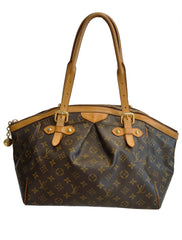 Louis Vuitton Bag, Louis Vuitton Handbags, Tote Bag, Ladies Fashion Bag