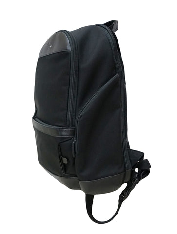 EXTREME LEATHER BACKPACK