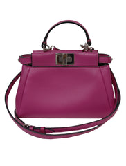 Fendi Bag, Ladies Closet