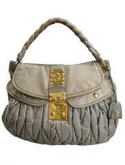 Miu Miu Bag, Ladies Designers Bag, Women's Designers Bag, Exotic Bag, Fashion Bag, Ladies Closet