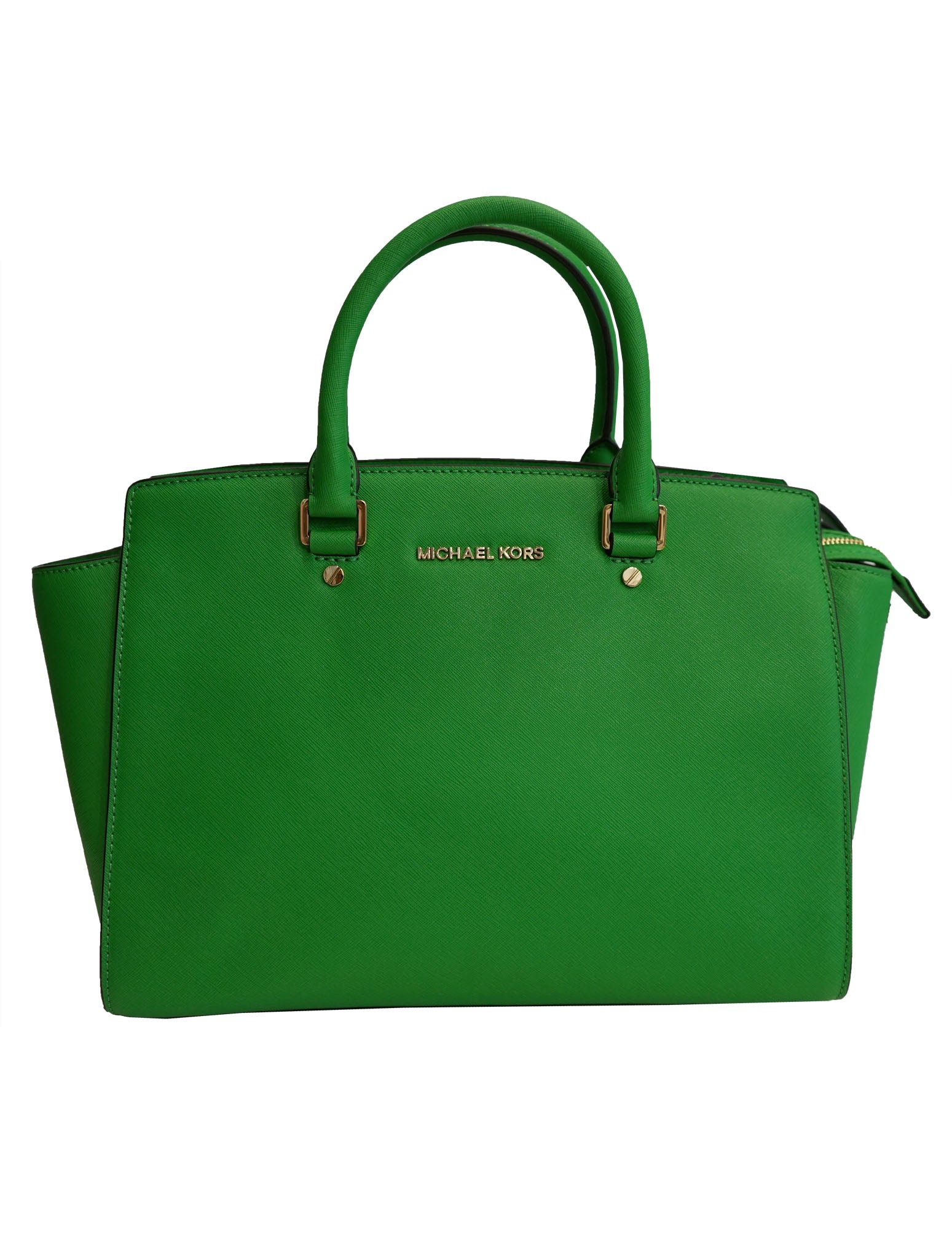 Michael Kors Bag, Ladies Designers Bag