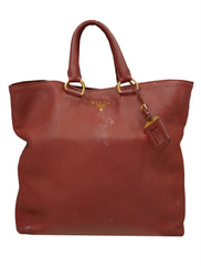 Prada Bag, Prada Milano, Hobo Bag, Ladies Luxury Bag