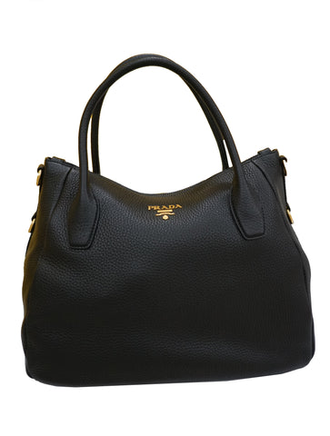 Prada Bag, Handbag, Shoulder Bag, Luxury Closet, Bags for less