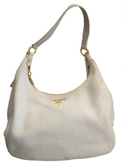 Prada Bag, Prada Milano, Ladies Closet, Ladies Designers Bag