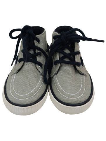 BABY BOY SNEAKERS - kidsstyleforless