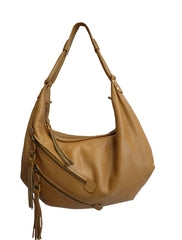 Salvatore Ferragamo Hobo Bag, Ladies Bag, Luxury Bag in Dubai