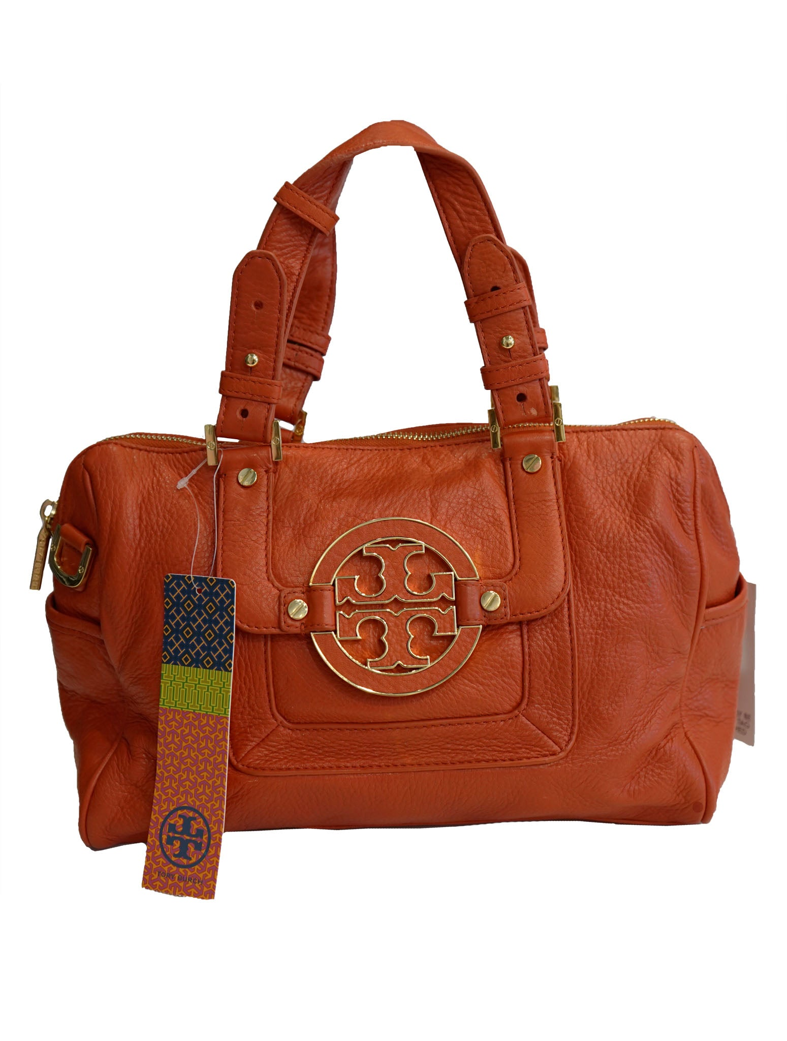 Tory Burch Bag, Women's Designers Bag