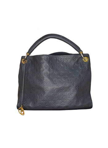 MONOGRAM EMPREINTE MM ARTSY BAG