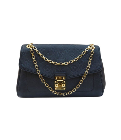 MONOGRAM EMPREINTE SAINT GERMAIN PM BAG