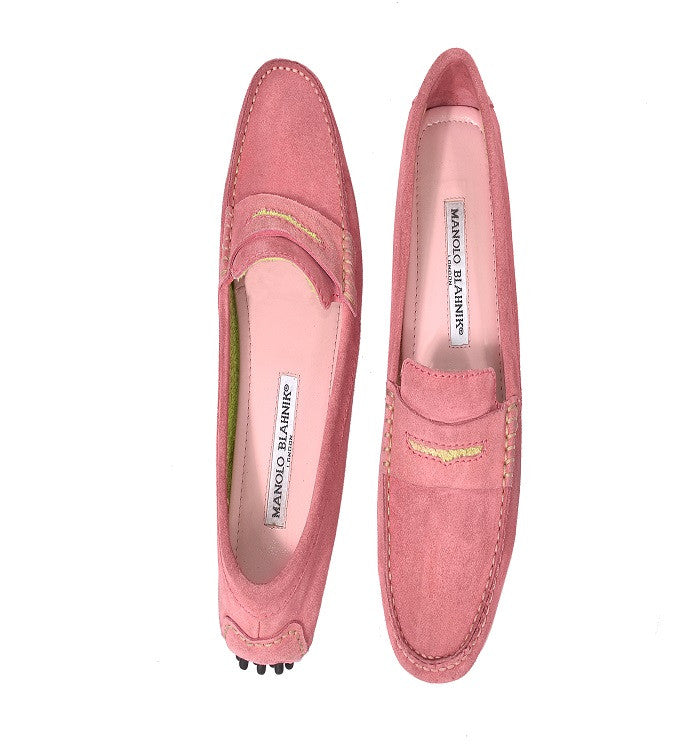 FLATS MOCCASINS LOAFERS DRIVING SHOES