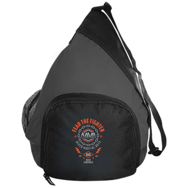 FTF MMA Active Sling Pack