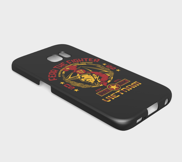 FTF Blood Line Vietnam Galaxy S7 Edge