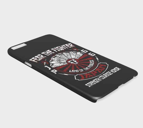 FTF Blood Line Japan Iphone 6/6S plus