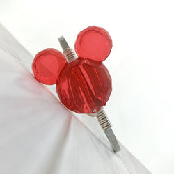 Magical Mouse (Red)