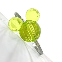 Magical Mouse (Lime)