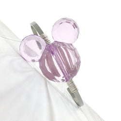 Magical Mouse (Lilac)